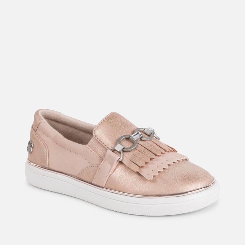 Детски спортни обувки Mayoral 00045009