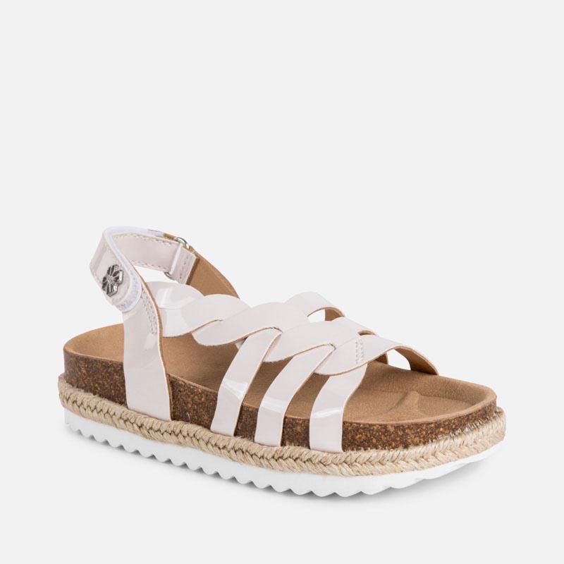 Детски стилни сандали Mayoral 00043063