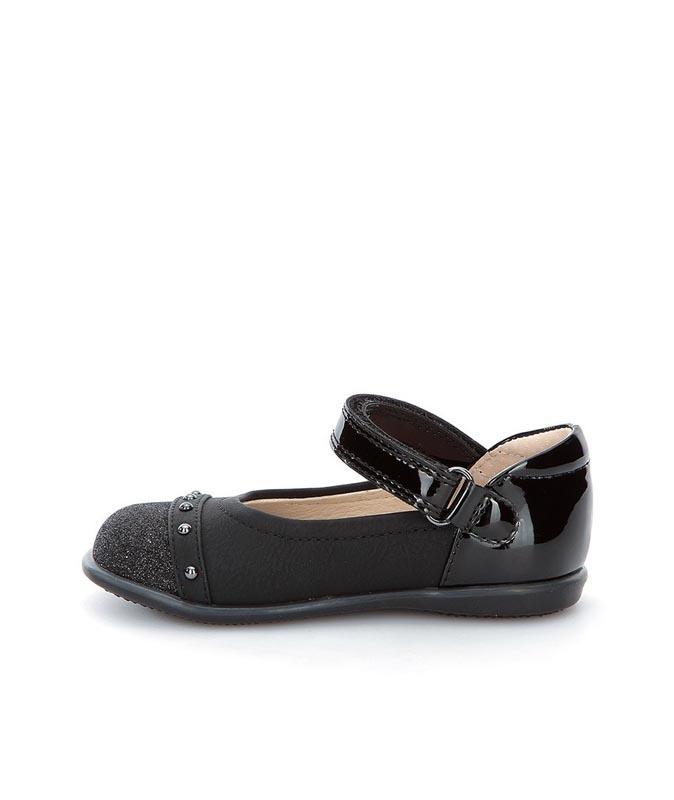 Обувки Mayoral 00042540