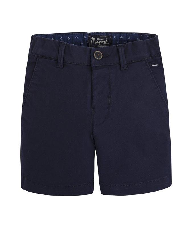 Панталон Mayoral 0000202