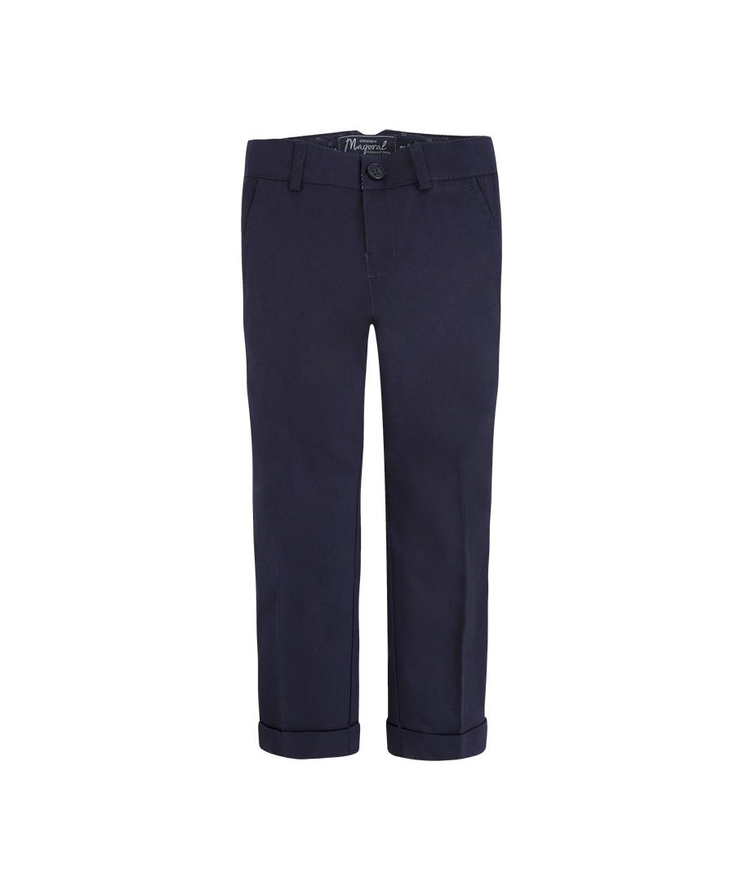 Панталон Mayoral 0003502