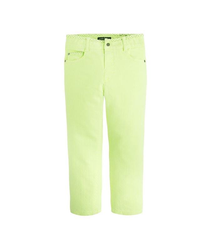 Панталон Mayoral 0003512