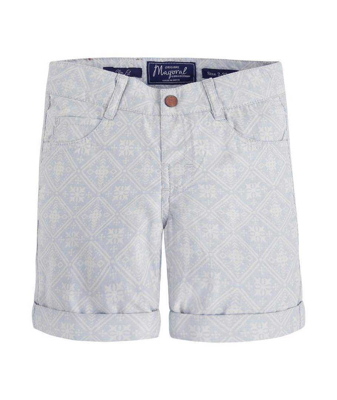 Панталон Mayoral 0003244