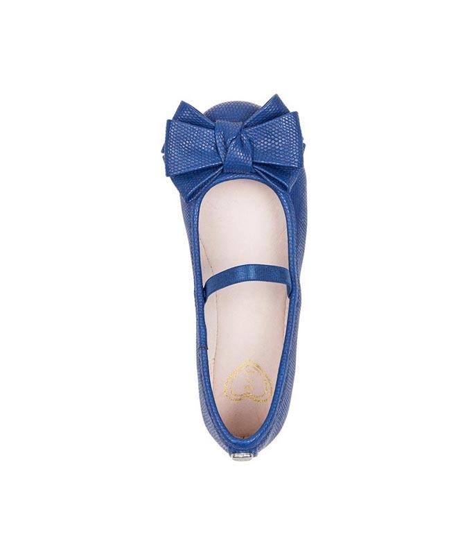 Обувки Mayoral 00043617