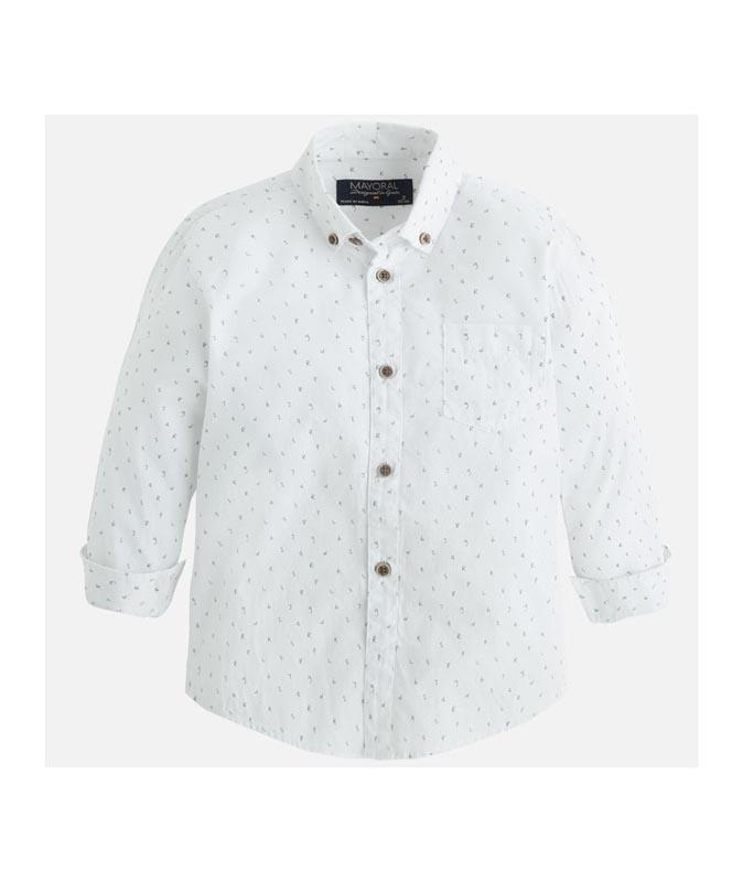 Риза Mayoral 0004142