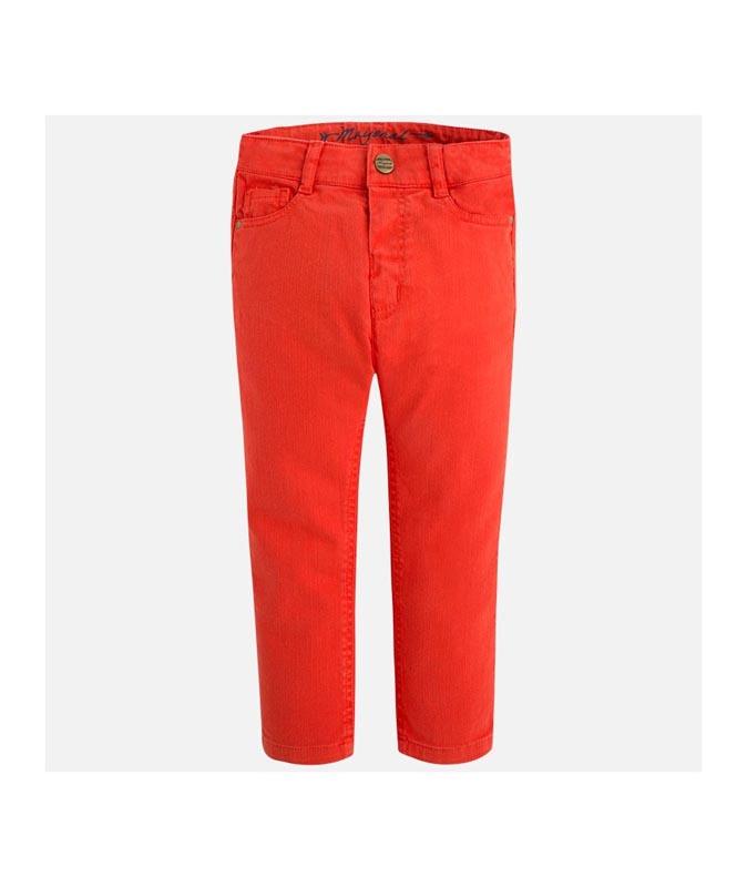 Панталон Mayoral 0004512