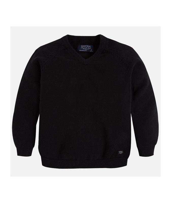 Пуловер Mayoral 000315