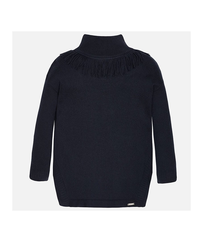 Пуловер Mayoral 0007320