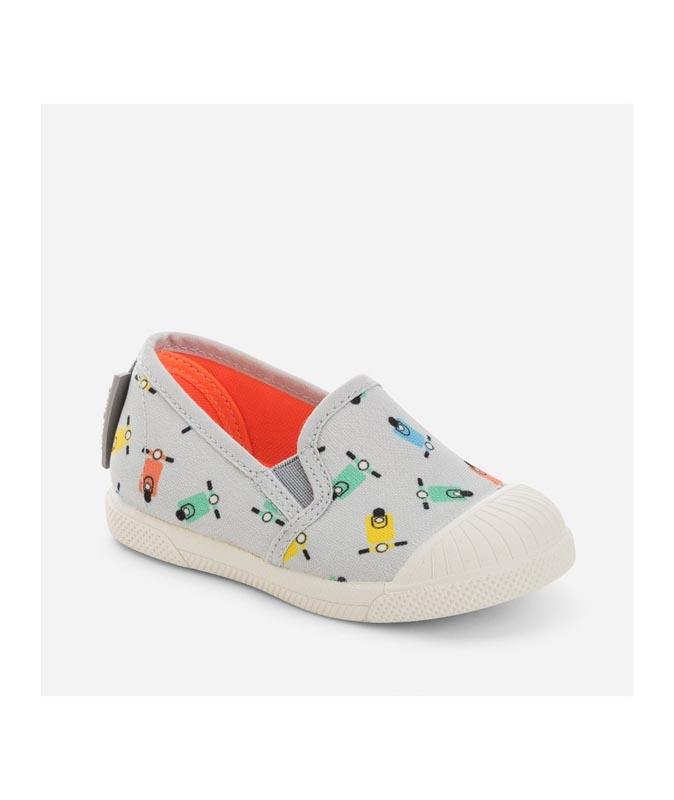 Обувки Mayoral 00041820