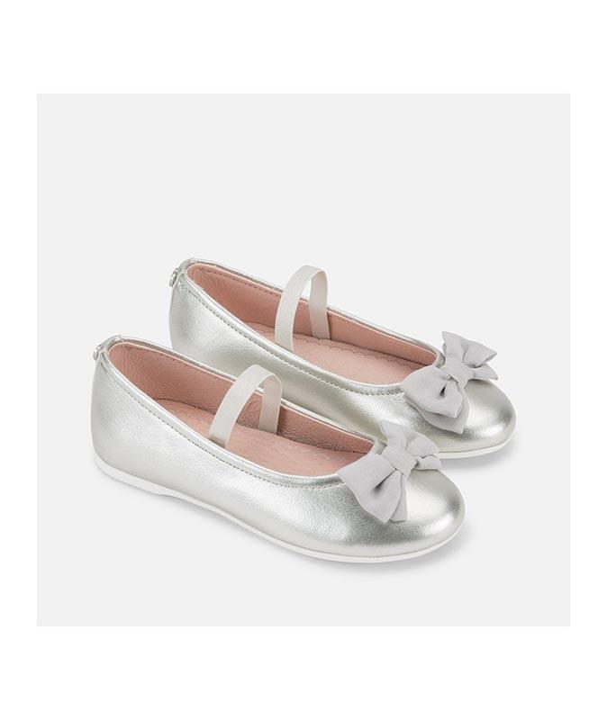 Обувки Mayoral 0047761
