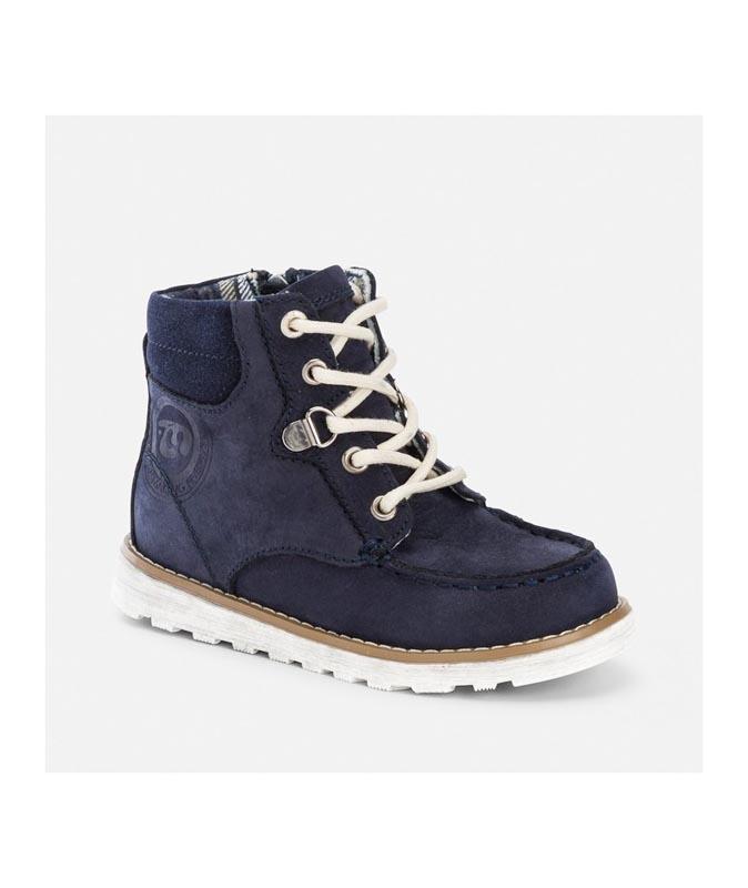 Обувки Mayoral 00048673