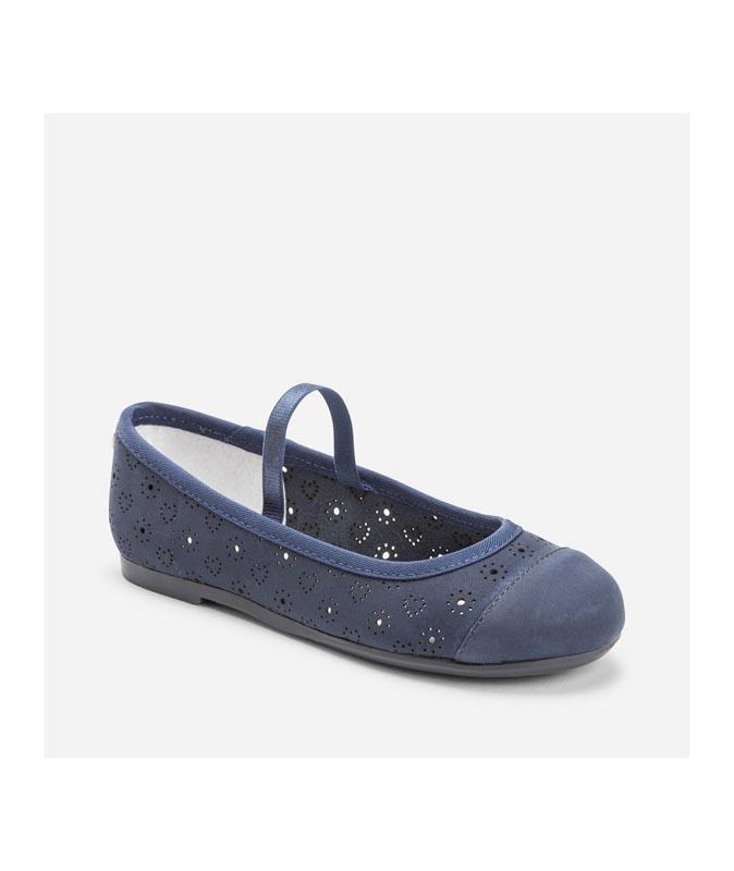 Обувки Mayoral 00045757