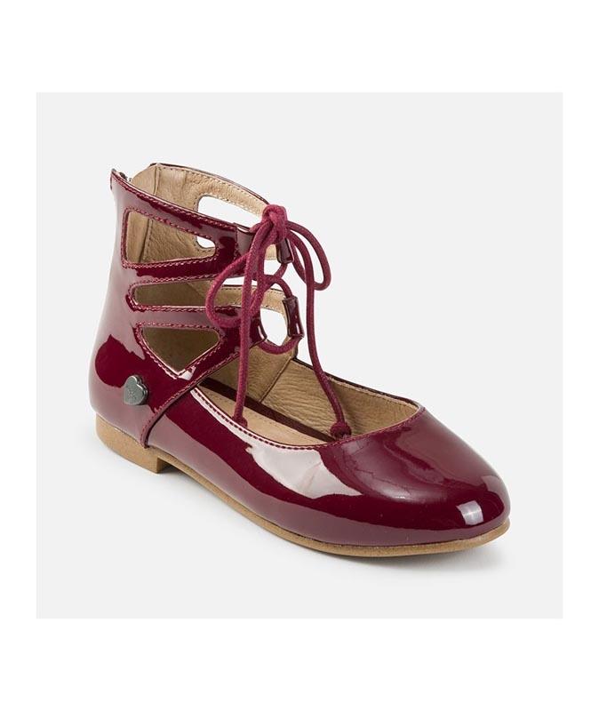 Елегантни обувки Mayoral 00048709