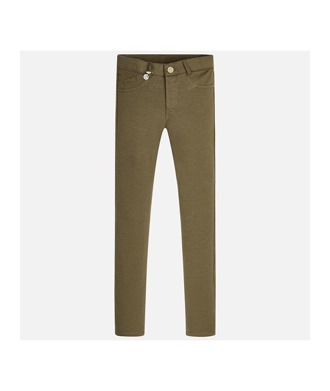 Удобен детски клин-панталон Mayoral 000743