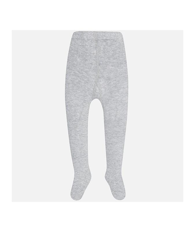 Детски чорапогащник Mayoral 00010226