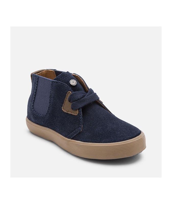 Детски стилни обувки Mayoral 00048775