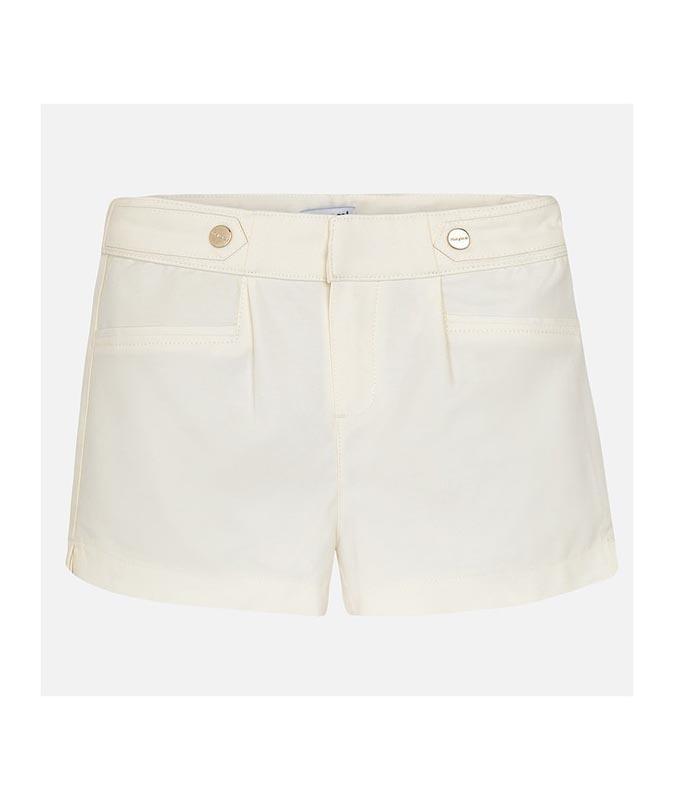 Детски къси панталони Mayoral 0006204
