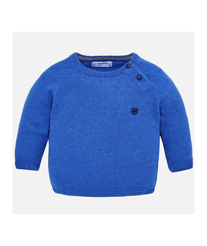 Бебешки удобен пуловер Mayoral 000309