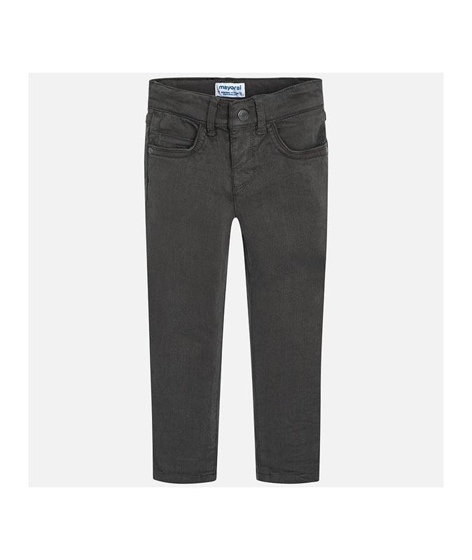 Детски стилен панталон Mayoral 000517