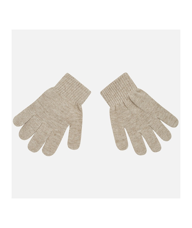 Плетени детски ръкавици Mayoral 00010476