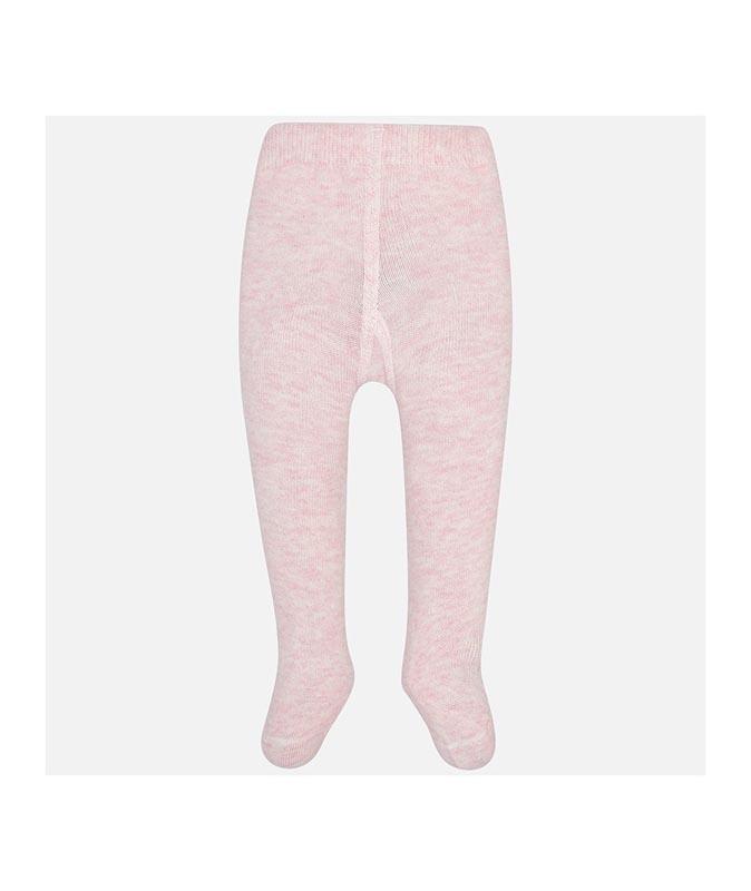 Удобен бебешки чорапогащник Mayoral 0009886