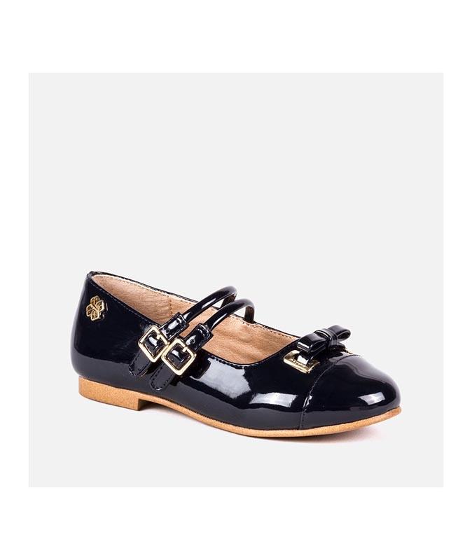 Елегантни детски обувки Mayoral 00044815