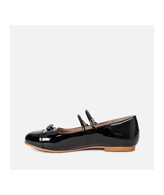 Елегантни детски обувки Mayoral 00046815 - 2