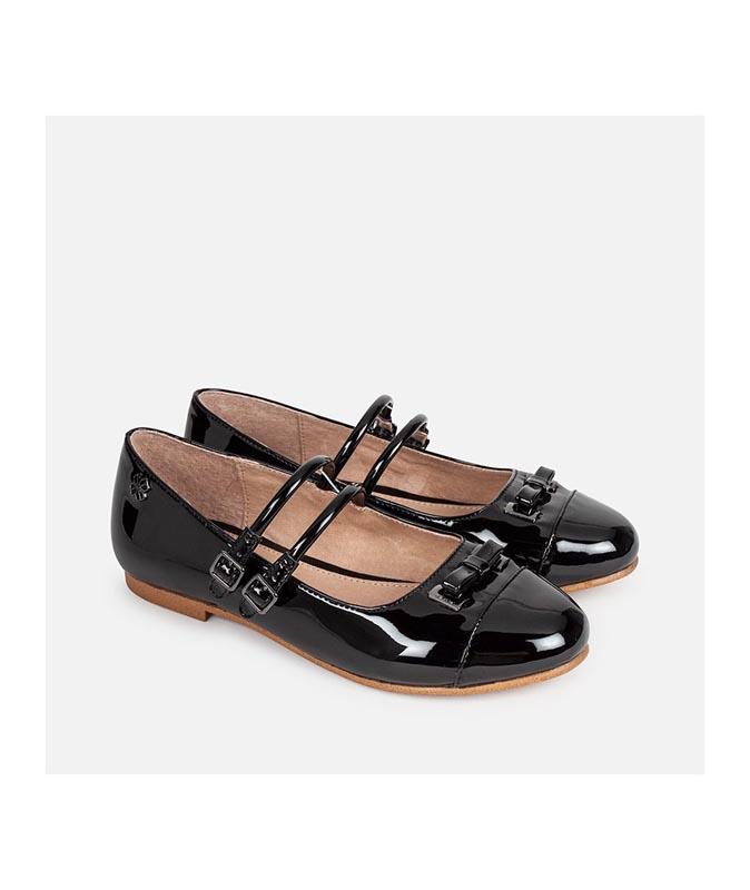Елегантни детски обувки Mayoral 00046815