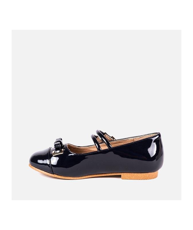 Елегантни детски обувки Mayoral 00046815 - 5