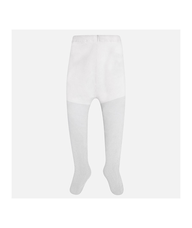Детски чорапогащник Mayoral 00010495
