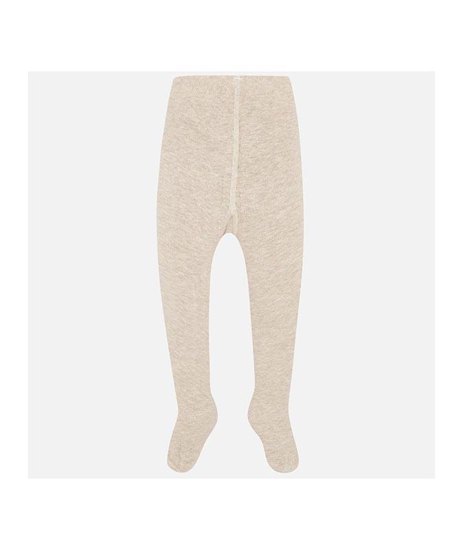 Детски зимен чорапогащник Mayoral 00010493