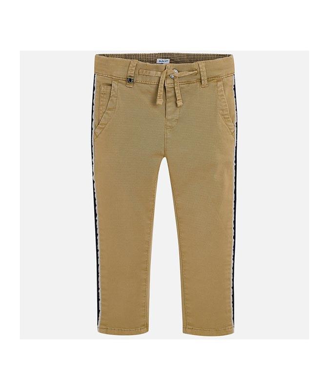 e00bf5b925e 1558544360detski-sportno-eleganten-pantalon-mayoral-0004502.jpg - 1