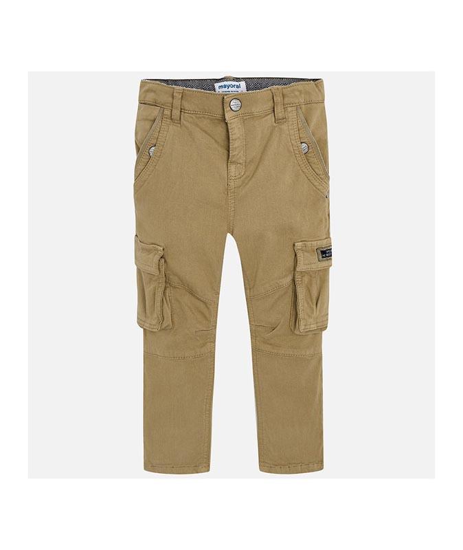 Детски спортен панталон Mayoral 0004536