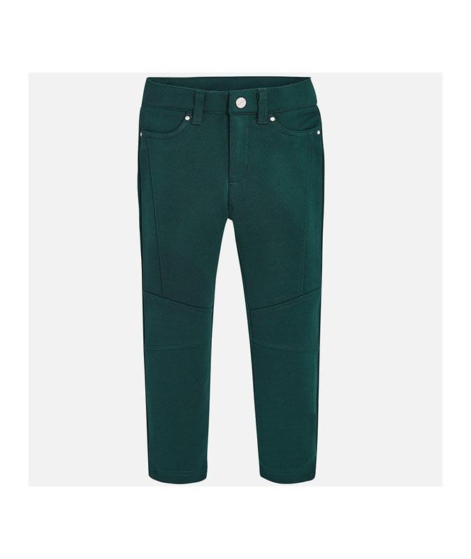 Детски еластичен панталон Mayoral 0004552