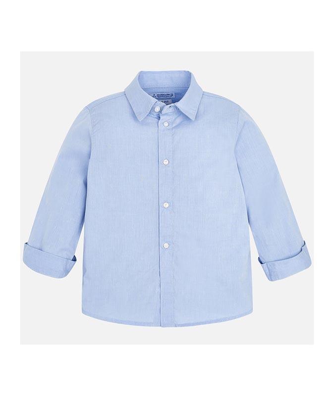 Детска стилна риза Mayoral 0004146