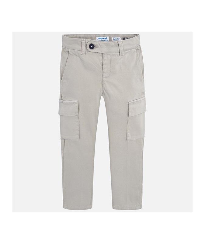 Детски спортен панталон Mayoral 0004500