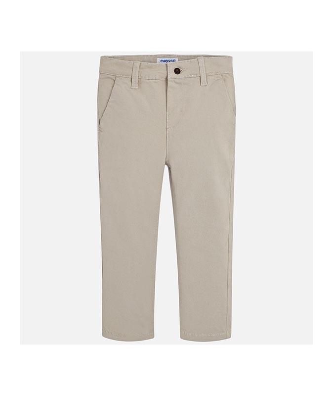 Детски стилен панталон Mayoral 000513