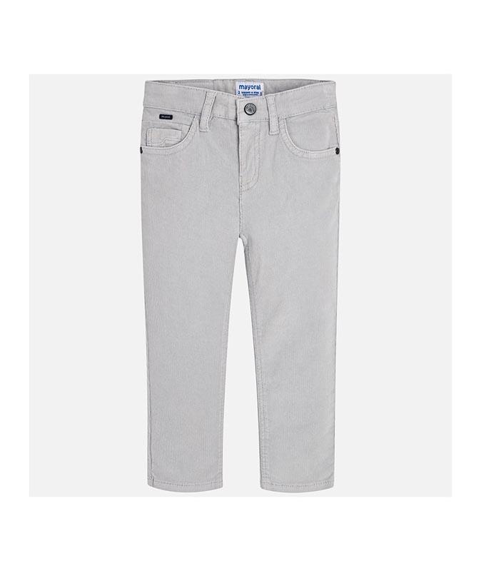 Детски спортни джинси Mayoral 000537