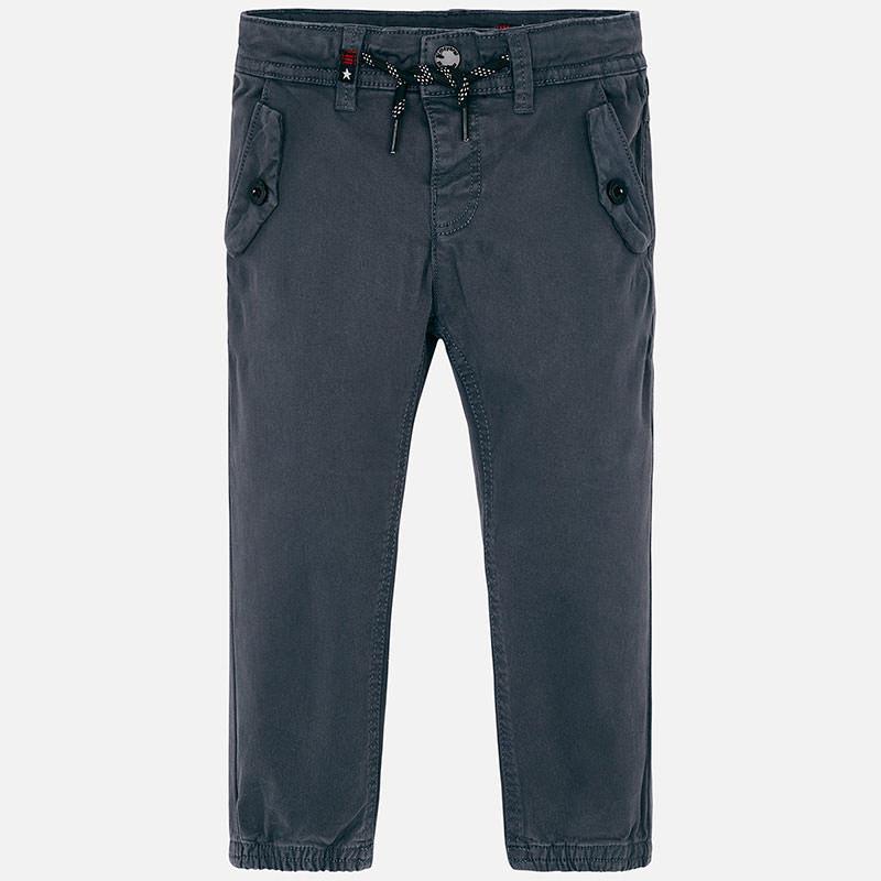 9cc0957414d Детски спортен панталон Mayoral 0004523