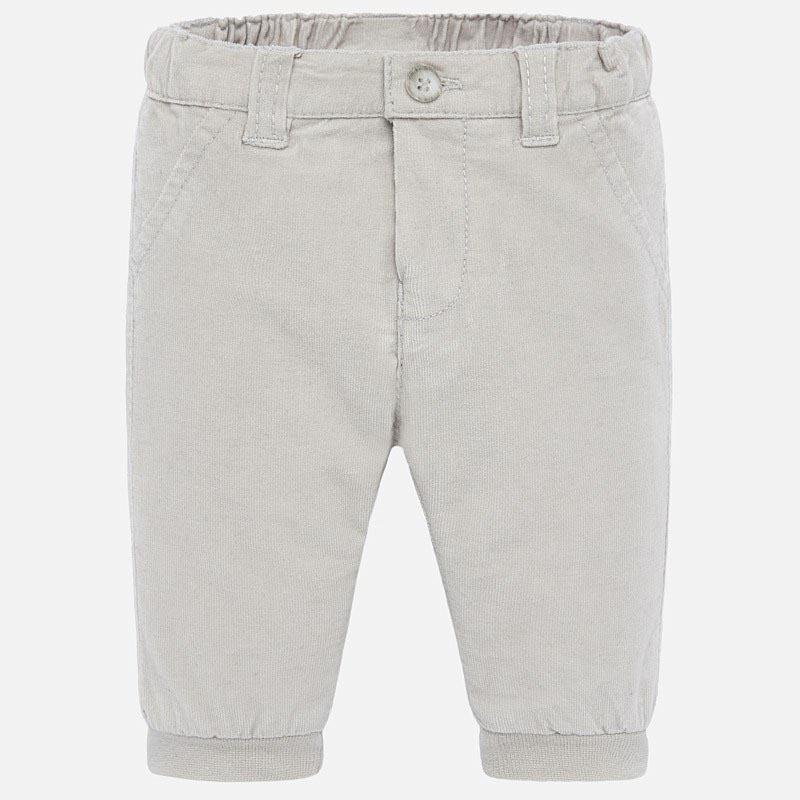 Бебешки удобен панталон Mayoral 000591