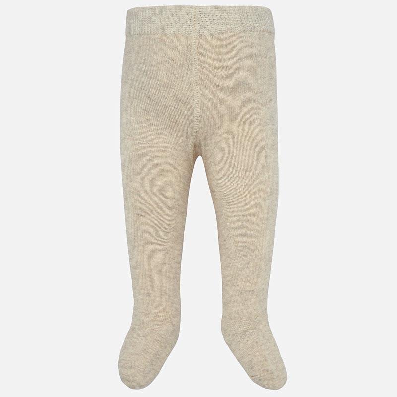Бебешки зимен чорапогащник Mayoral 00010628