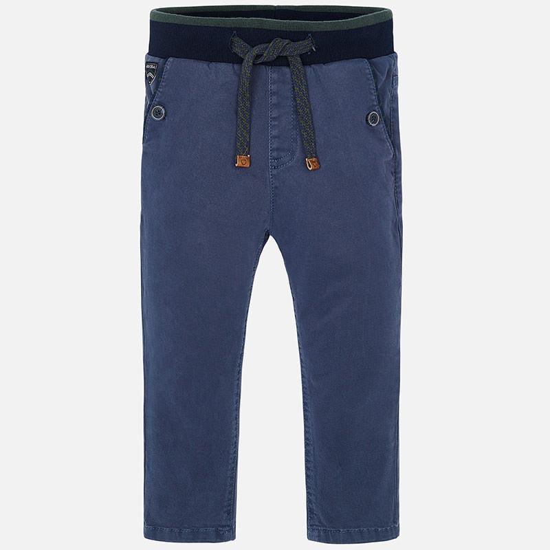 Детски панталон за момче Mayoral 0004521