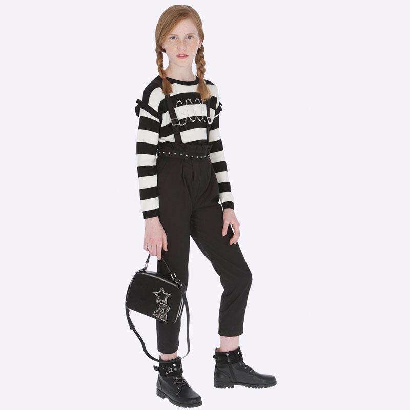 Стилен детски панталон Mayoral 0007506