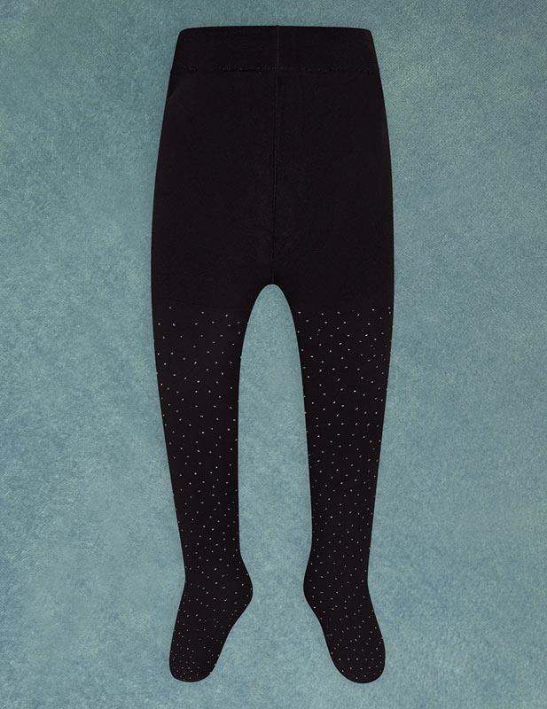 Ефектен чорапогащник Abel & Lula 0005903