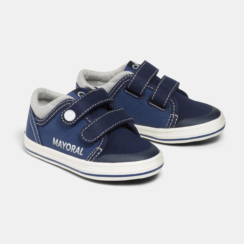 Бебешки спортни обувки Mayoral 41186