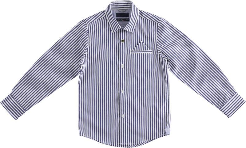 Стилна детска риза Sarabanda 0J306