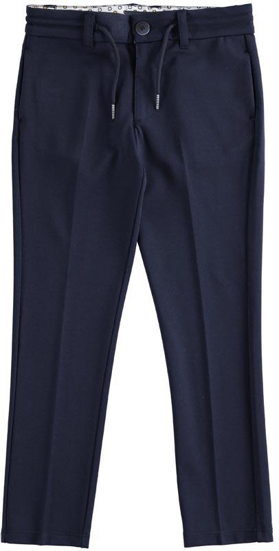 Елегантен детски панталон Sarabanda 0J325