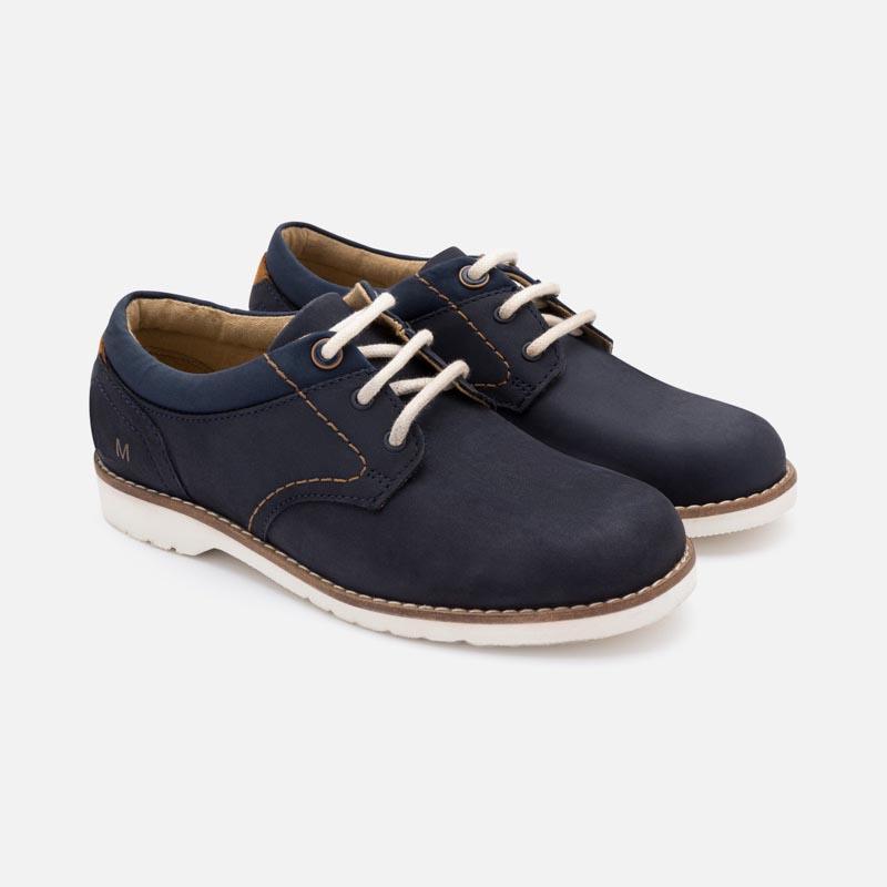 Детски елегантни обувки Mayoral 45189