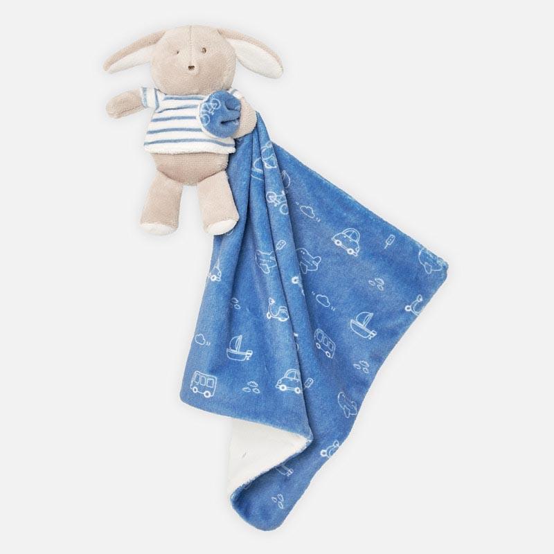 Сладка бебешка играчка Mayoral 9688