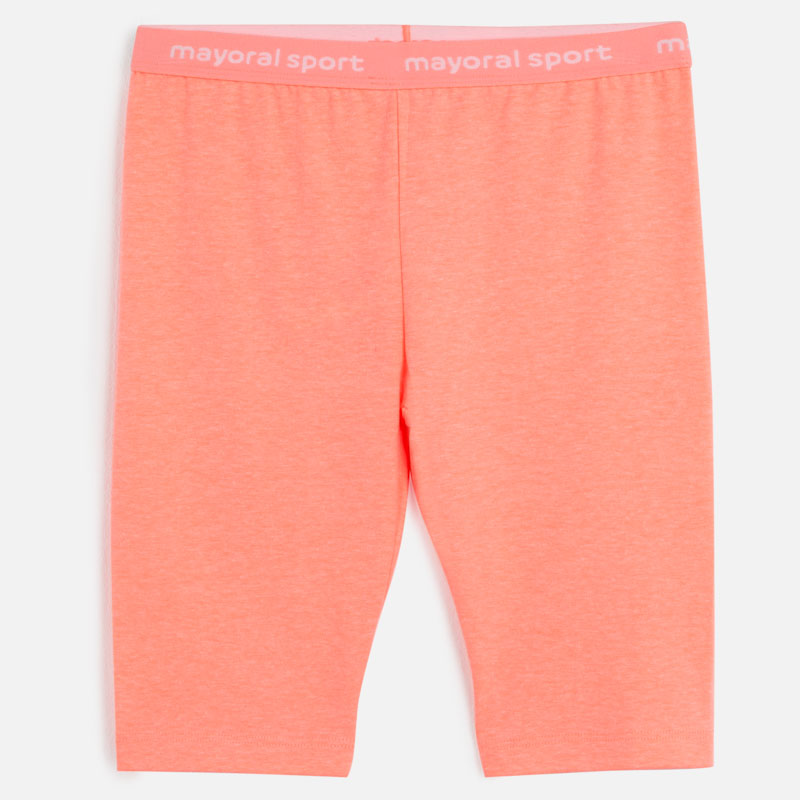 Удобен панталон за колоездене Mayoral 6249